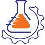 آکادمی مهندسی شیمی